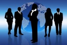نقش فناوری اطلاعات در کارآفرینی